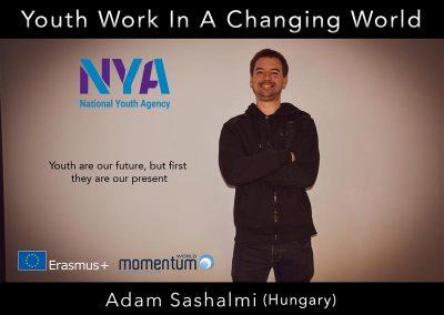 Hungary-Adam