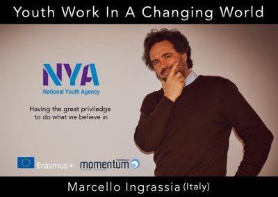 Italy-Marcello