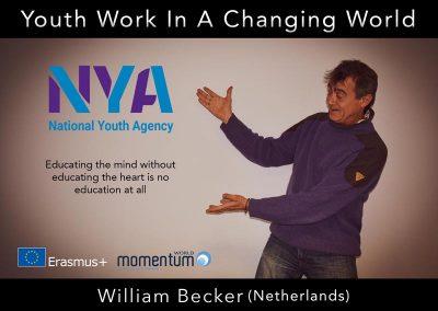 Netherlands-Wim