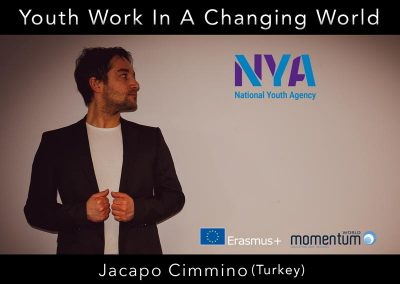 Turkey-Jacapo