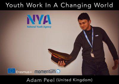 UK-Adam