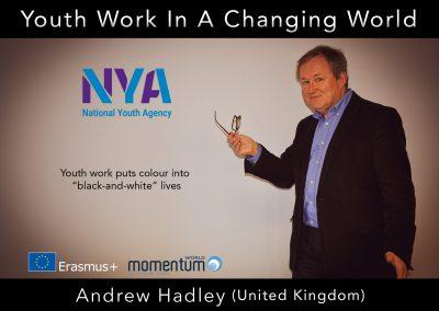 UK-Andrew2